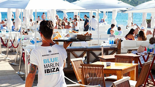 blue marlin ibiza table price 02